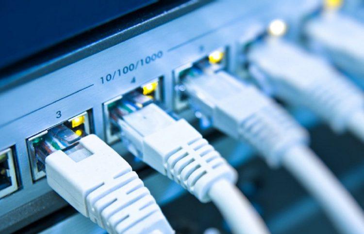 الشركة المالكة للكابلات البحرية تكشف سبب الخلل الذي ادى لانقطاع الانترنت في اليمن