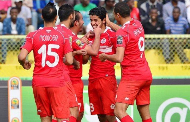 تونس تتعادل مع تركيا في ودية الاستعداد لكأس العالم