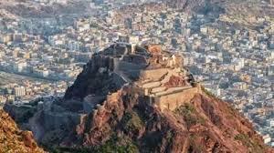 السلطة المحلية بمحافظة تعز تدين محاولة اغتيال مدير عام مكتب التخطيط بالمحافظة