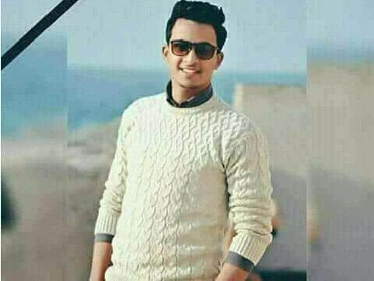 مصر.. الحكم بإعدام قتلة لاعب كرة قدم مصري