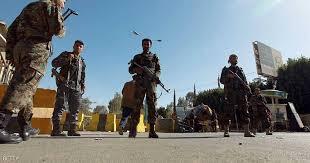 الحوثيون.. انهيار وفرار وحملة اعتقالات بصنعاء