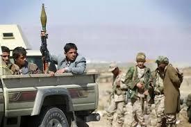مجلة أمريكية: الحرب على إيران والحوثيين مرتبطة أيضاً بحرب واشنطن على الإرهاب