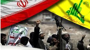 مصادر: عشرات الخبراء والمقاتلين من حزب الله وإيران يترقبون فرصة للفرار