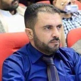 د. أشرف عبدالغني