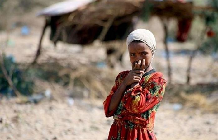 هكذا يستقبل اليمنيون عيد الفطر في ظل انقلاب مليشيا الحوثي