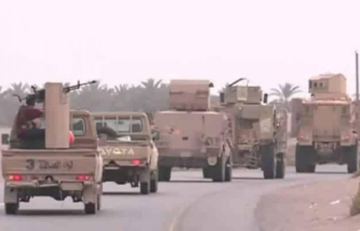 خلال 3 أيام .. سقوط مئات القتلى والجرحى من الحوثيين في الحديدة