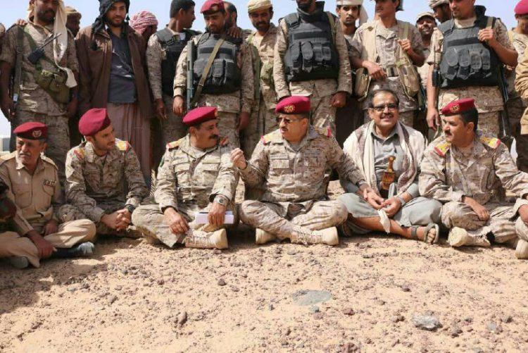 الجيش الوطني.. من النواة الأولى لإعادة التشكل إلى تحقيق الانتصارات