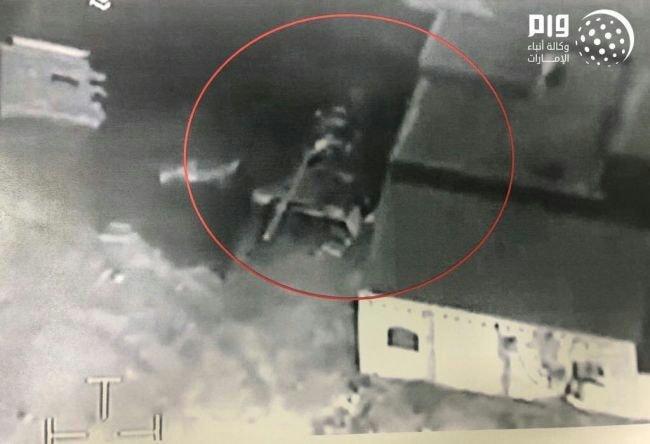 الحديدة: مليشيا الحوثي تعتدي على المواطنين وتقصف الاحياء السكنية بالدبابات