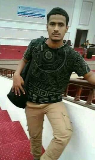 مليشيا الحوثي تقوم بقتل ناشطا يعمل في مجال الإغاثة جنوب مدينة الحديدة