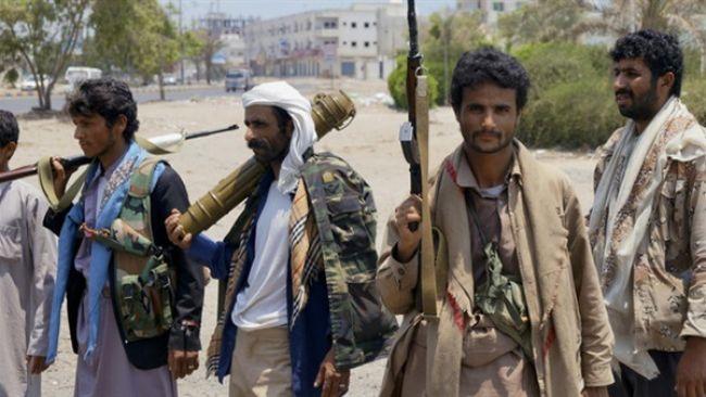 أنباء عن مصرع قيادي بارز في مليشيا الحوثي بمحافظة الحديدة