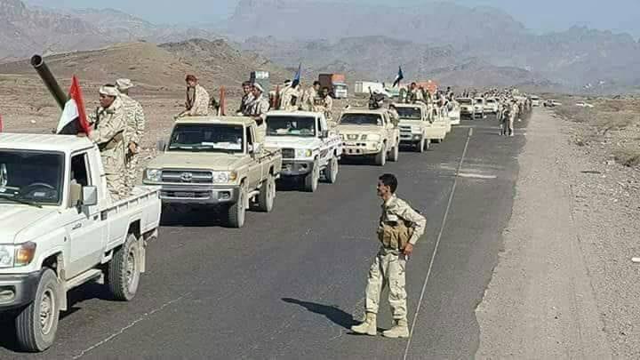 هل ستعجل معركة الحديدة من تحرير العاصمة صنعاء