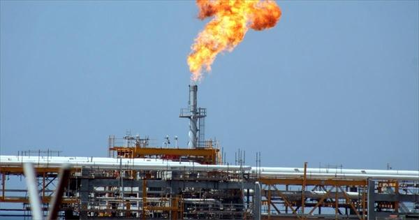 الاعلان عن مناقصة عامة لشراء وقود لمحطات الكهرباء في عدن
