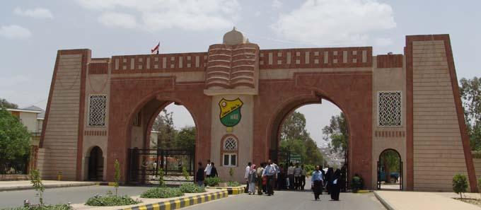 فصل وتجويع واختطاف.. تعسفات المليشيات بحق أساتذة جامعة صنعاء لا تنتهي