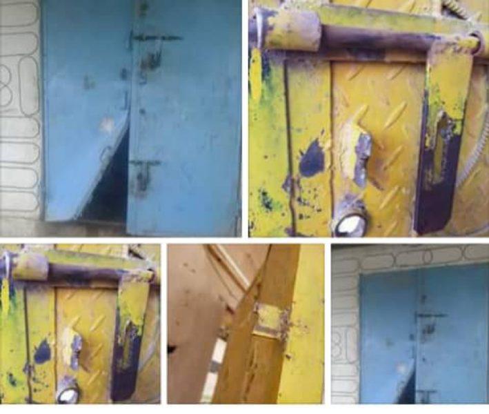 مليشيات الحوثي تشكل عصابات نهب لممتلكات المواطنين في زبيد (صورة)