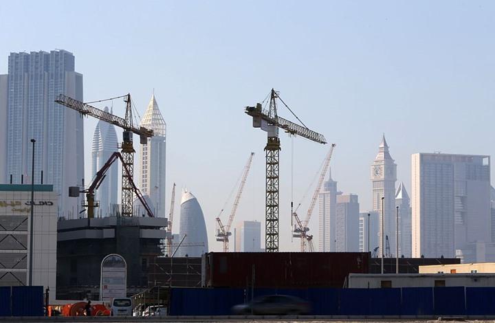 صحيفة بريطانية: دبي باتت ملاذا للمتورطين بغسيل الأموال