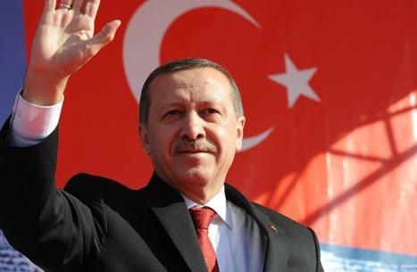 شعر تهنئة لأردوغان (سقط الرهان .. و أمان .. ياربي أمان)