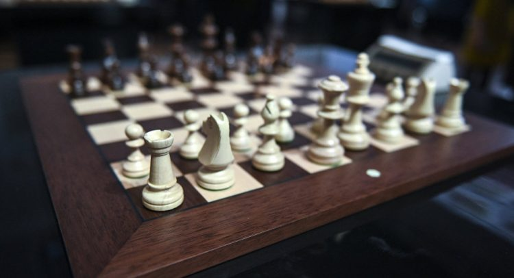 السعودية: انطلاق بطولة (المملكة) الدوري السعودي للشطرنج