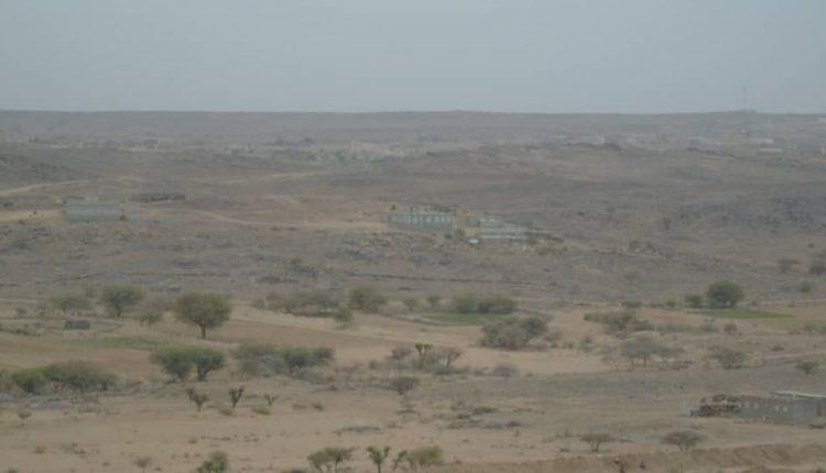 قوات الجيش الوطني تحرر مواقع استراتيجية في البيضاء وتزحف نحو أولى مناطق مديرية السوادية