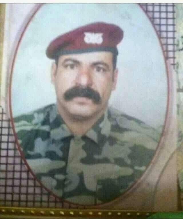 مليشيا الحوثي تقتل قياديا متحوثا بعد امتناعه من أخذ إبنه إلى الجبهات