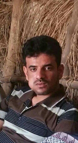مصرع قيادي حوثي بارز في جبهة التحيتا بغارة جوية