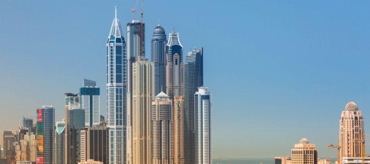 """تعرف على قصة إفلاس """"أبراج كابيتال"""" الإماراتية، من الألف إلى الياء"""