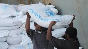 جميح: المنظمات الدولية تحاول تسييس الوضع الإنساني في اليمن دعماً للحوثي