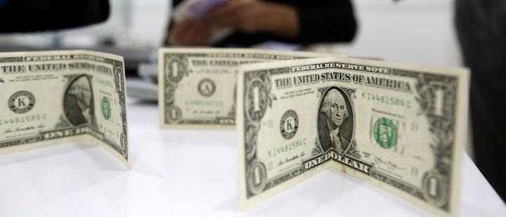 الدولار الامريكي.. هكذا تحول إلى كابوس يطارد الأسواق الناشئة!!