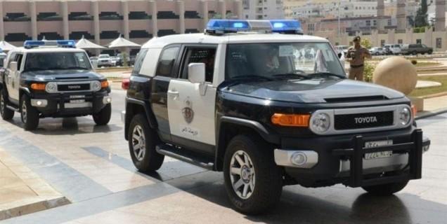 تنفيذ حد الحرابة لعصابة باكستانية ارتبكت جرائم قتل وسرقة داخل السعودية