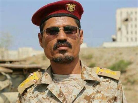الناطق باسم محور تعز: قوات الجيش تحقق تقدمات كبيرة في جبهات تعز وتستنزف المليشيات
