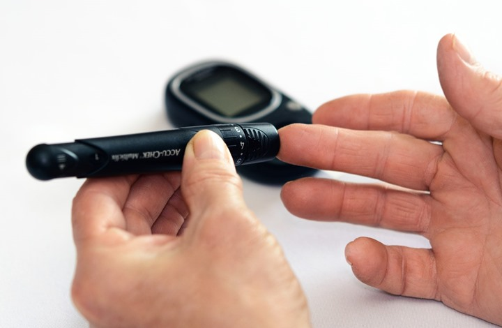دراسة: إصابة حالة بمرض السكري من كل سبع يسببها تلوث الهواء