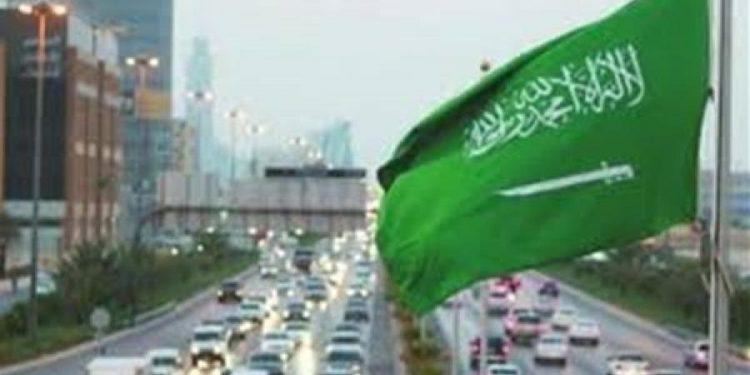 تقرير أممي: السعودية تتصدر الدول المانحة لخطة الإستجابة الإنسانية في اليمن