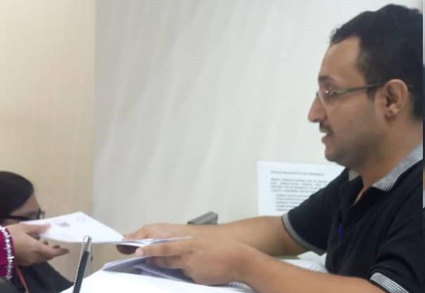 الاعلان عن ايداع الربع الاول للعام 2018 من مستحقات الطلبة اليمنيين في ماليزيا