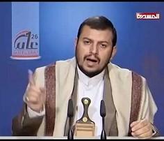 باحث أردني يكشف من خلال دراسة بحثية إستقصائية أن «مسيلمة الكذاب جد عبدالملك الحوثي»