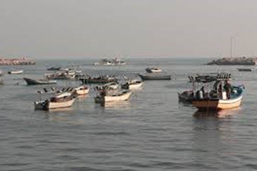 قوات الجيش الوطني تعلن ضبط 3 قوارب صيد مسلحة تابعة لمليشيا الحوثي في حجة
