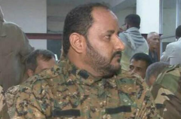 """عدن: 3 متهمين بقتل """"الصبيحي"""" يسلمون أنفسهم لإدار الأمن"""