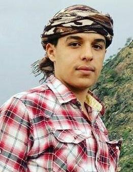 محمد مهيم