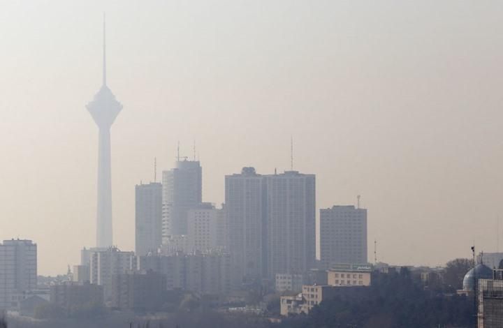 تقارير دولية: العقوبات تهدد النفط الإيراني بخسائر عنيفة بعد هروب المشترين