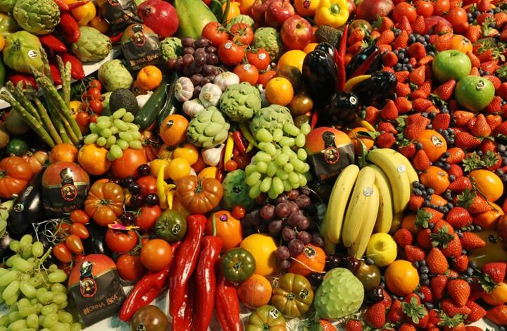 """تعرف على أهم """"الفواكه"""" التي تساعد على تنظيف الجسم من السموم خلال العطل والمناسبات"""