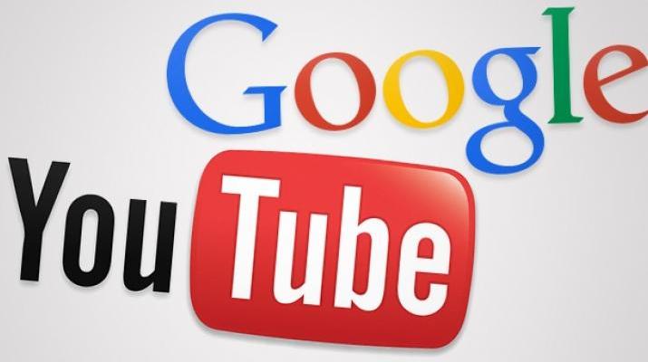 دمية بنفسجية كانت سبباً في دفع جوجل لشراء يوتيوب منذ أكثر من 10 سنوات