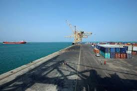 مليشيا الحوثي تعطل دخول سفينة تحمل الجازولين لميناء الحديدة