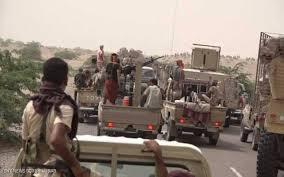 قوات الجيش تعتقل عددا من المتحوثين المتورطين في عملية تعديل الإحداثيات لمليشيا الحوثي