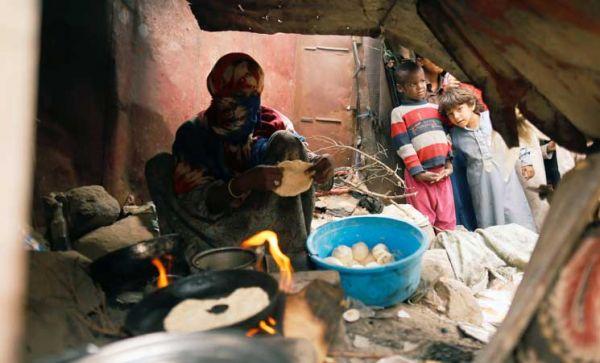 منظمة أممية: الإحتياجات الصحية في اليمن تزداد على نحو مقلق