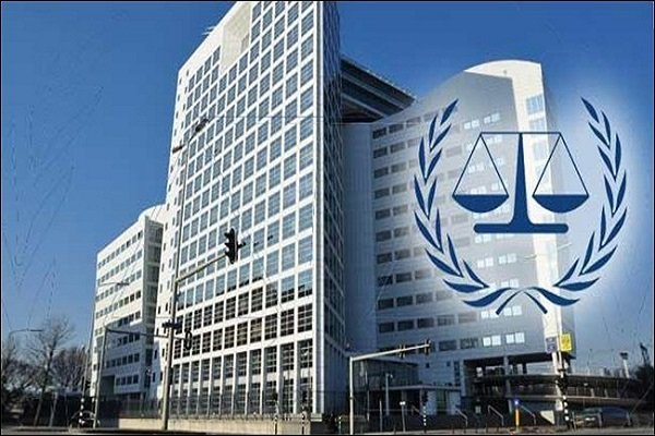 محكمة العدل الدولية تصدر قرارها ضد الامارات في القضية التي رفعتها قطر