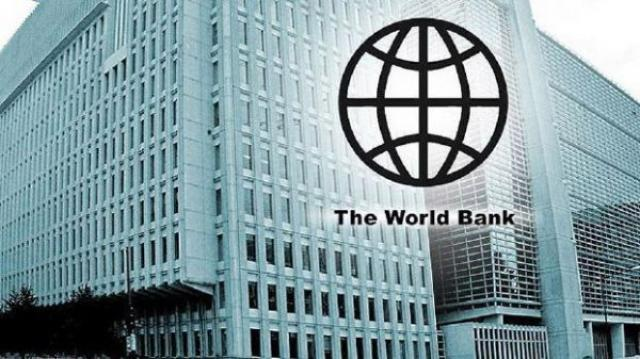 السعدي: لا وجود من الأساس لأي مفاوضات مع البنك الدولي حول قرض دفع المرتبات