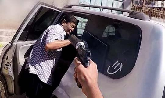 حصاد 2018.. عام كارثي على عدن مع تزايد حدة الاغتيالات انتهى بمعرفة المسؤولين عنها