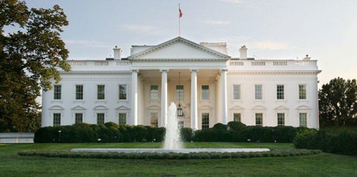 مسؤول أمريكي: خطة ترامب في الشرق الاوسط ستشمل بخطة اقتصادية قوية