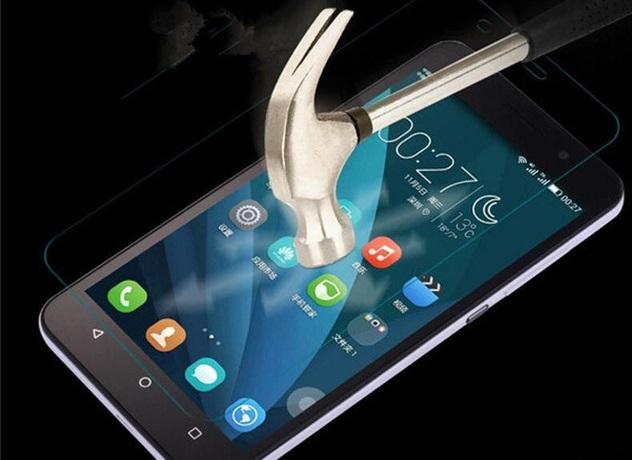 هواوي الصينية تعلن عن اعتماد أول شاشة هاتف غير قابلة للكسر