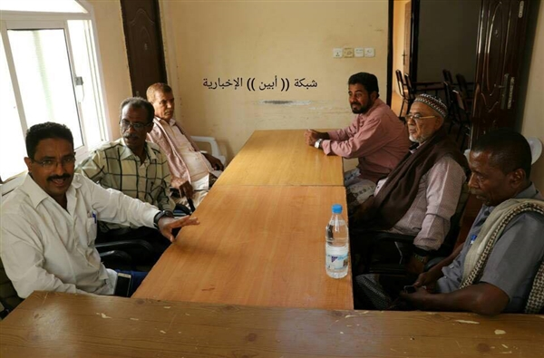 أحزاب أبين تستنكر إستمرار مسلسل الإغتيالات في عدن وتدعو إلى وقفة وطنية جادة لوقفها