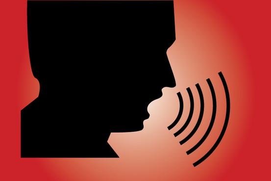 التكنولوجيا الجديدة.. أصوات صناعية مطابقة للأصوات الحقيقية