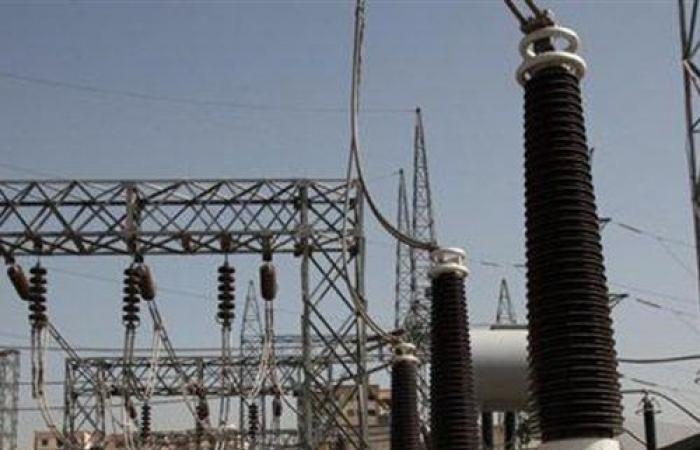 مناقصات لشراء وقود لمحطات الكهرباء في عدن
